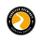 SunRiver Brewing Company