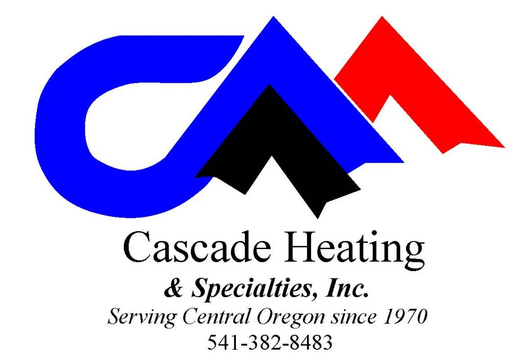 Cascade Heating & Specialties
