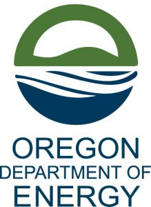https://oregon.gov