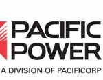 Pacific Power, Div. of Pacific Corp