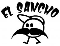 El Sancho Bend