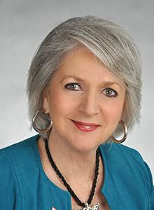 Sandra Adomatis